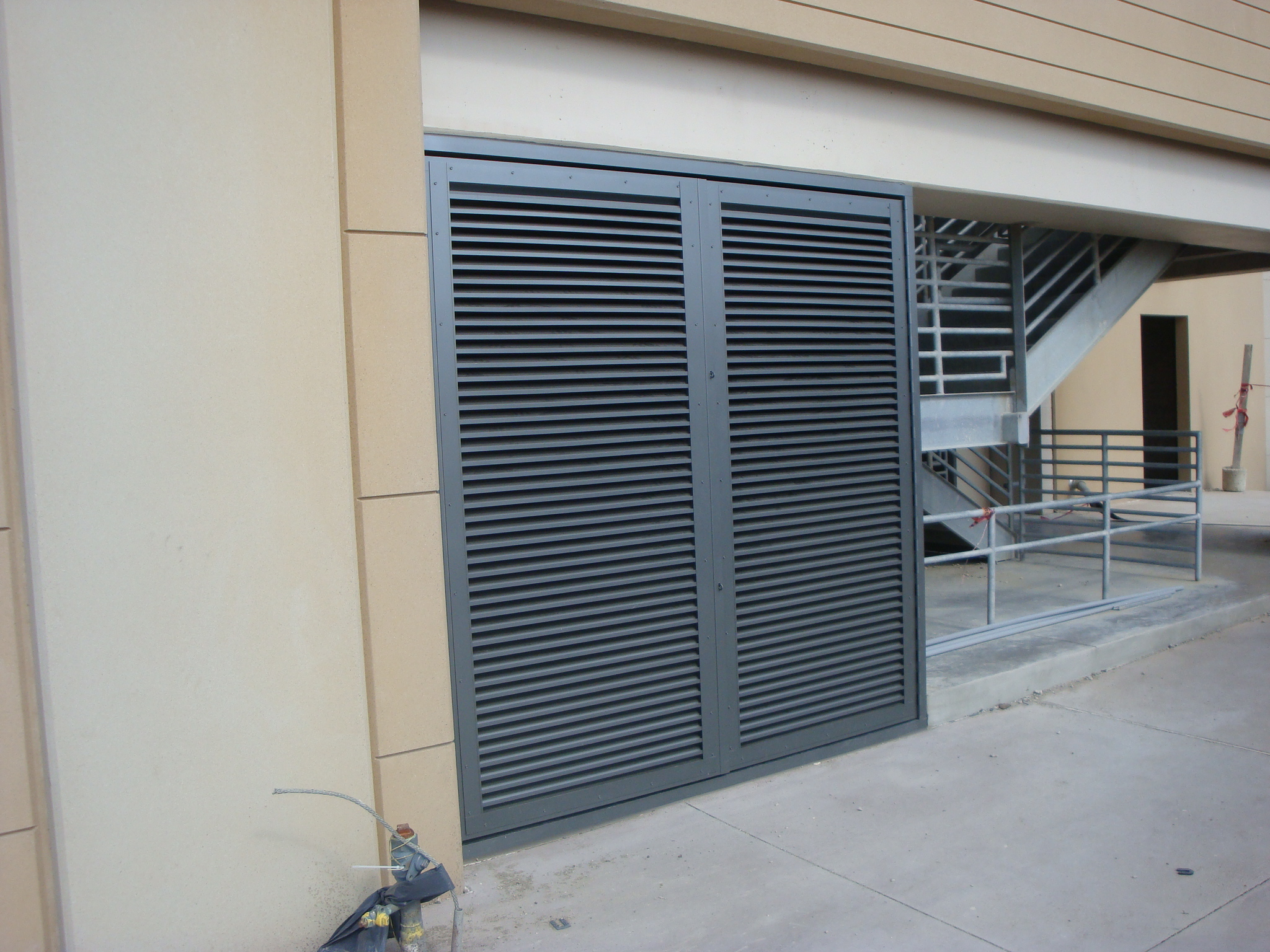 Image Result For Garage Doors Of Indianapolis