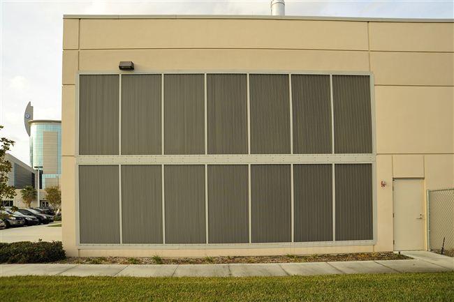 St. Louis Science Center Florida Hospital #1. Image Number 50 Of Florida Door  Control ...